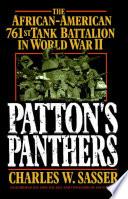 Patton s Panthers