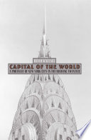 Capital of the World