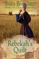 Rebekah s Quilt