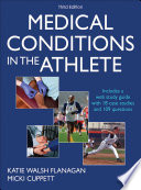 Medical Conditions In The Athlete