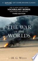 Striding Both Worlds [Pdf/ePub] eBook