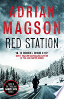 Red Station Book PDF