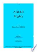 ZigZag Adler Mighty