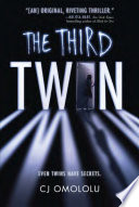 The Third Twin Book PDF