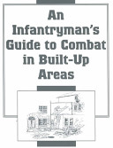 Infantryman   s Guide To Combat In Built Up Areas