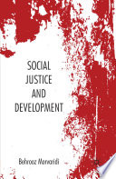 Social Justice and Development