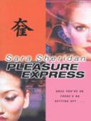 The Pleasure Express
