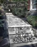 Book The Land Called Boring