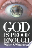 God is Proof Enough