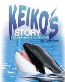 Keiko s Story