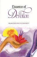 Essence of Devotion
