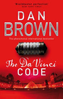 The Da Vinci Code Brown Out Now* Harvard Professor Robert