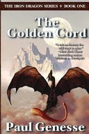 The Golden Cord book