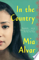 In the Country Book PDF