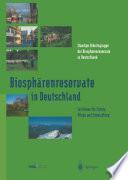 Biosphärenreservate in Deutschland
