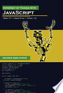 Internet Of Things With Javascript Node Js Johnny Five Socket Io