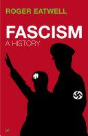 Fascism Book PDF