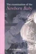 Examination of the Newborn Baby