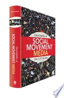 Encyclopedia of Social Movement Media