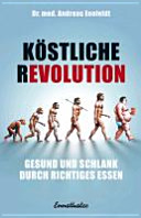K  stliche Revolution