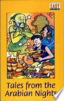Grade 2  Tales From The Arabian Nights : enchanting world of reading, which encourage him/her to...
