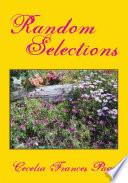 Random Selections