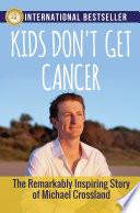 Kids Don T Get Cancer