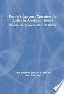 People s Lawyers