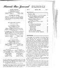 Hawaii Bar Journal