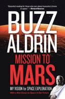 Mission to Mars Book PDF