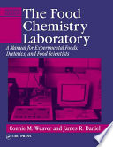 The Food Chemistry Laboratory
