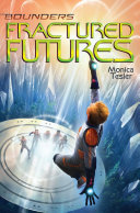 Book Fractured Futures