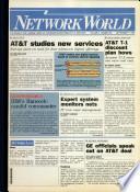 Sep 7, 1987