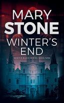 Winter s End Book PDF