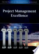 Project Management Excellence