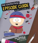 The South Park Episode Guide Seasons 6 10