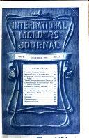 International Molders  Journal
