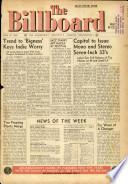 Jun 20, 1960