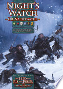 Night's Watch - Nachtwache