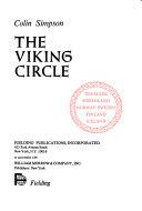 The Viking Circle