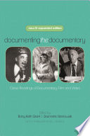 Ebook Documenting the Documentary Epub Barry Keith Grant Apps Read Mobile