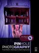 download ebook pinhole photography pdf epub