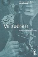 Virtualism