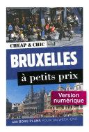 illustration Bruxelles à petits prix 1