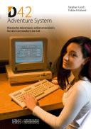 D42 Adventure System
