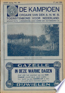 Jul 17, 1914