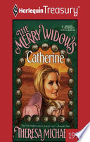 The Merry Widows  Catherine