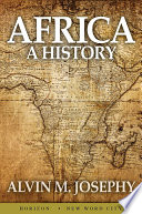 Africa  A History