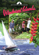 The Sailors Guide to the Windward Islands