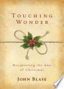 Touching Wonder